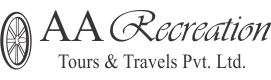 aa recreation logo